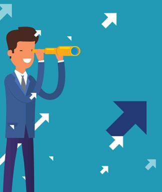 Recruitment Assessment Solution Provider
